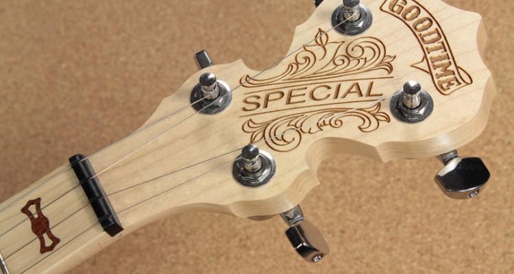 Deering-Goodtime-Special-Banjo-head-front