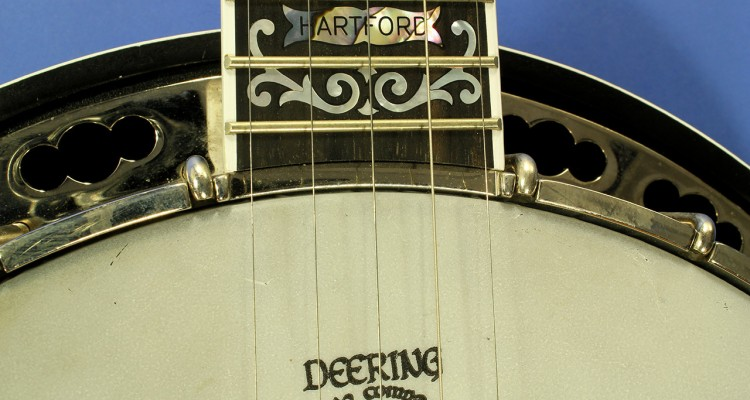 deering-hartford-banjo-lh-2008-cons-hartford-inlay-1