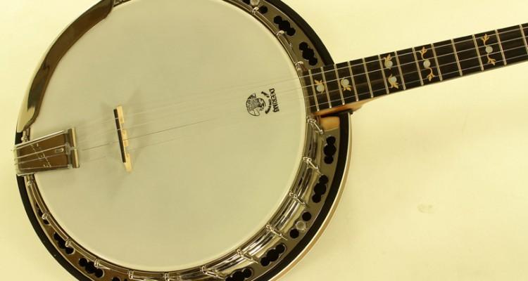 Deering-Sierra-17-Fret-Tenor-Banjo-2011-top