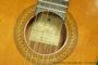 1992 Dieter Hopf Super-Classic Guitar (consignment)  SOLD
