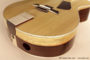 2013 DK Guitars Forte SOLD
