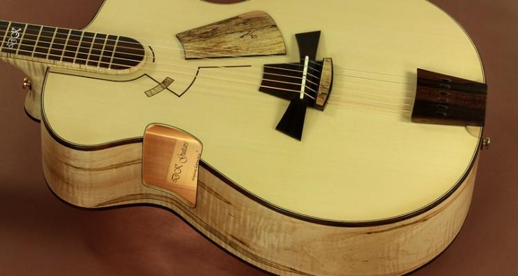 DK-Guitars-Picasso-label