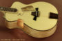 DK Guitars Picasso  2012 SOLD