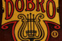 Dobro D-60 Squareneck Resonator 1984  SOLD
