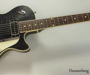 Duesenberg 49er Outlaw (NO LONGER AVAILABLE)