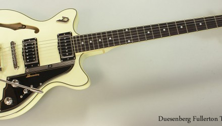 Duesenberg-Fullerton-TV-Full-Front-View
