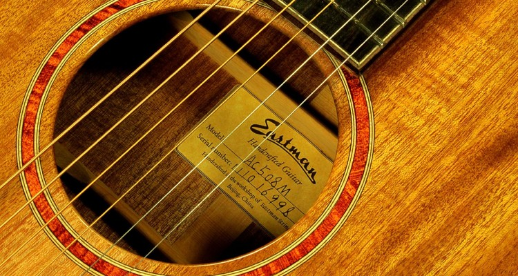 eastman-ac508m-label-1