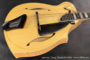 2010 Eastman Dawg Mandolin (consignment) No Longer Available