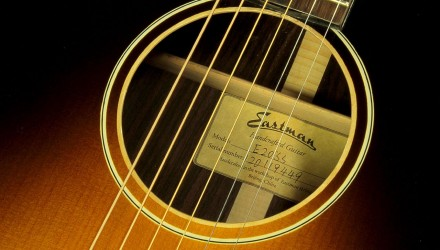 eastman-e20-ss-label-1