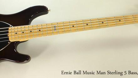 Ernie-Ball-Music-Man-Sterling-5-Bass-2008-Full-Front-View