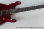 2013 Ernie Ball Music Man John Petrucci Model