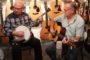 Eddie Poirier - Bluegrass At The Twelfth Fret