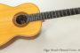 1969 Edgar Monch Classical Guitar (SOLD)