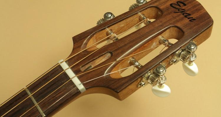 Egan-Custom-Tenor-Guitar-2012-head-front