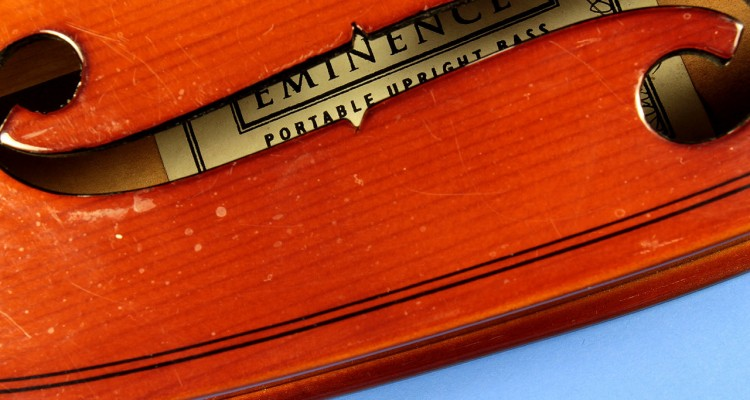 eminence-portable-upright-2005-cons-label-3