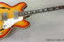1965 Epiphone Casino Thinline Archtop Guitar  SOLD