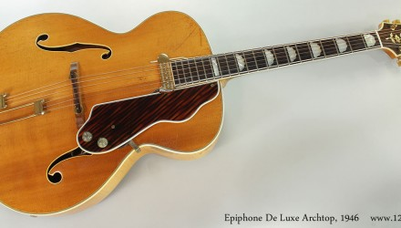 Epiphone-DeLuxe-Archtop-1946-Full-Front-View