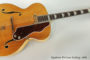 1946 Epiphone DeLuxe Archtop  SOLD