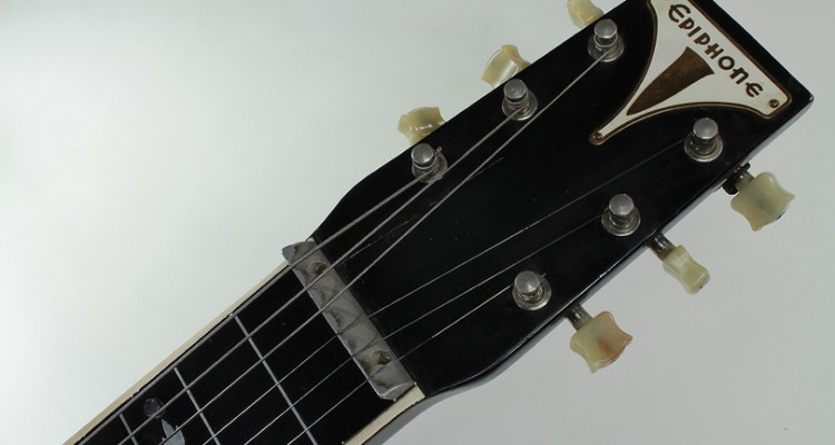 Epiphone-Electar-Zephyr-Steel-1943-head-front-view