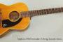 SOLD!!! 1965 Epiphone FT85 Serenader 12-String Acoustic Guitar