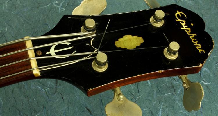 Epiphone-Rivoli-Bass-1966-head-front