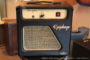 Epiphone Valve Junior v3 Combo Amplifier (SOLD)