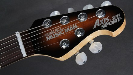 Ernie-Ball-MusicMan-Axis-SuperSport-head-front