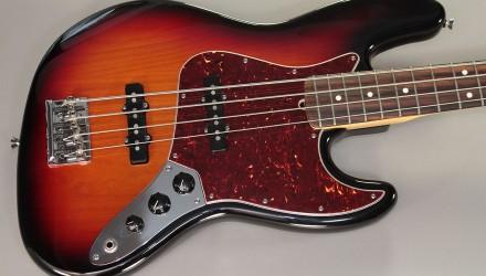 Fender-American-Standard-Jazz-Bass-2012-Top