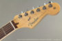 Fender American Standard Limited Edition Stratocaster (NO LONGER AVAILABLE)