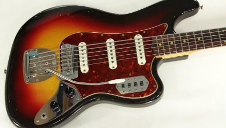 Fender-Bass-VI-1963-top