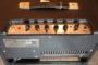 2010 Fender Blues Junior Amplifier (SOLD)