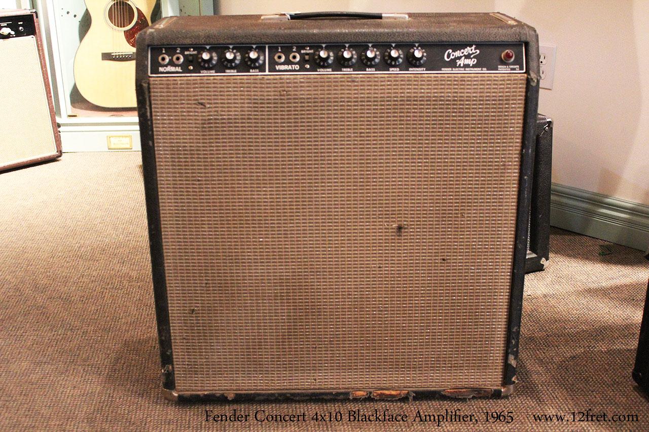 vintage used guitar amplifiers for sale. Black Bedroom Furniture Sets. Home Design Ideas