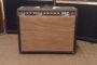 SOLD!!! 1965 Fender Deluxe Amp 'Blackface'