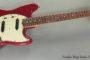 1965 Fender Duo-Sonic II  SOLD