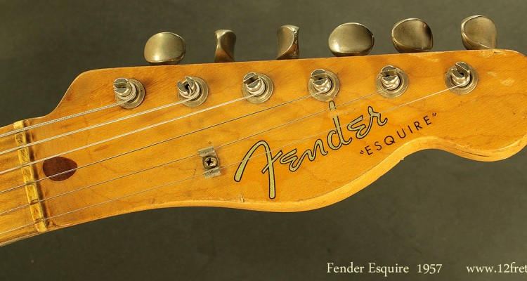 fender-esquire-1957-cons-head-front-1