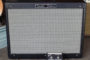 1990s Fender Hot Rod Deluxe Amplifier (consignment) No Longer Available