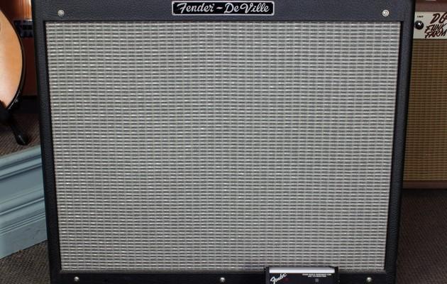 Fender-Hot-Rod-Deville-212-Amp-1997-front