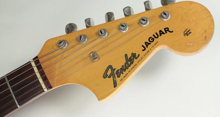 Fender-Jaguar-1965-head-front-view