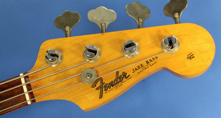 fender-jazz-bass-1965-cons-head-front-1