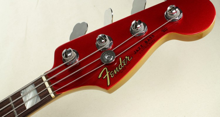 Fender-Jazz-Bass-50th-Anniversary-2010-head-front-view