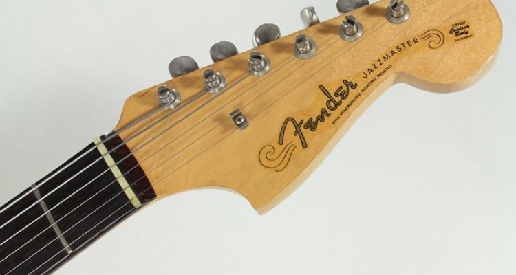 Fender-Jazzmaster-1959-head-front-view