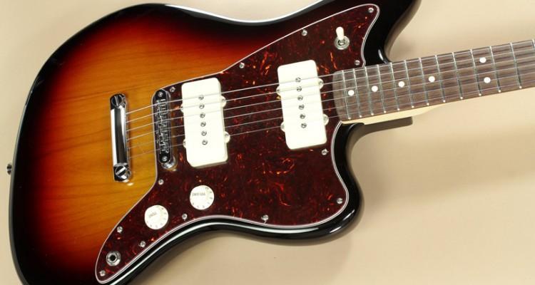 Fender-American-Special-Jazzmaster-top