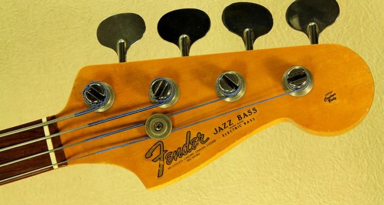 Fender-Jazz-Bass-1966-Fretless-Conversion-head-front
