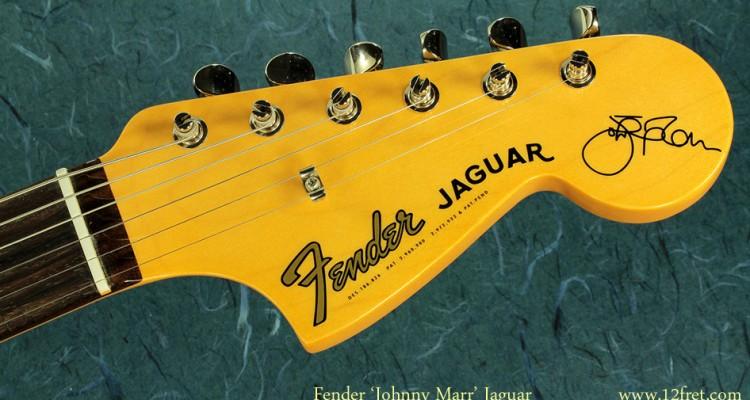 Fender-Johhny-Marr-Jaguar-head-front