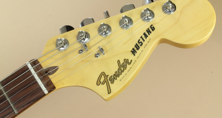 Fender-American-Special-Mustang-head-front