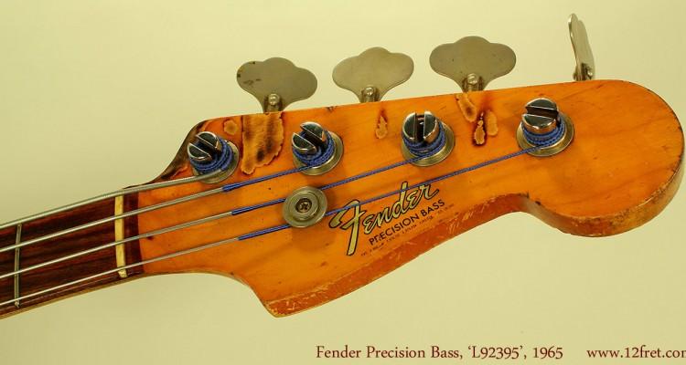 fender-p-bass-1965-sb-cons-head-front-1