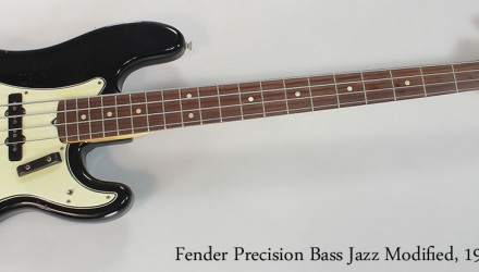 Fender-Precision-Bass-Jazz-Modified-1965-Full-Front-View