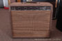 1961 Fender Princeton Brownface  SOLD
