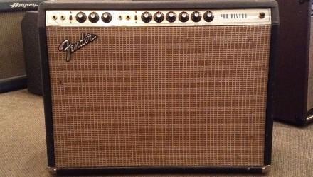 Fender-Pro-Reverb-Amp-1973-Full-Front-View