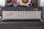 1964 Fender Showman   SOLD